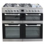 100cm Leisure or Range, with a Gas Hob